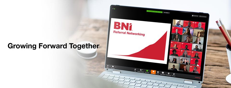 BNI Worldwide Visitor Week